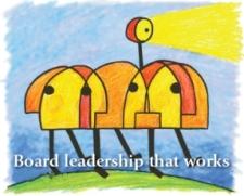 BoardLeadershipThatWorks