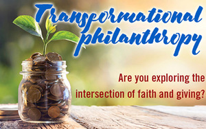 Transformational-Philanthropy 2