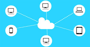 Cloud-computing 2