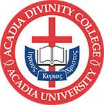 ADC-Logo-Color