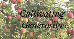 Cultivating-Generosity-(1)