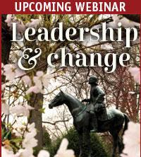 Leadership_upcoming 2 2