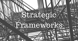 Strategic-Frameworks