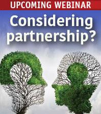 Upcomingwebinar_Consideringpartnership 2 2
