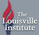 LouInst_intrust-logo