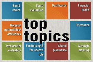 Top Topics Image