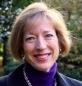Carol Lytch