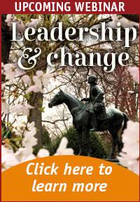 Leadership_upcoming