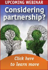 Upcomingwebinar_Consideringpartnership