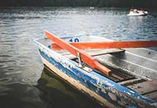 Row-boat--enews
