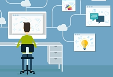 Online course design-Why it should matter to you