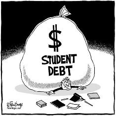 student-debt 2