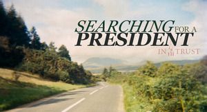 pressearch_ip